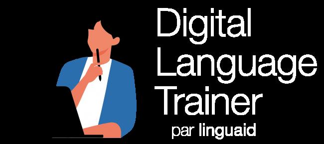 DLT_Logo_FinalBlanc_ol-01